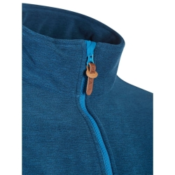PINEA Herren Windblocker Jacke LARI Farbe POSEIDON BLAU Größe 3XL