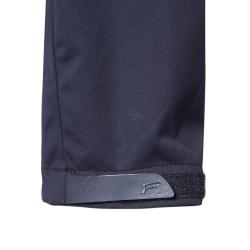 PINEA Damen Sommer Softshell Jacke AINO Farbe SCHWARZ