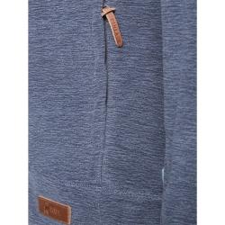 PINEA Damen Windblocker Jacke AIRA Farbe CARBON GREY Größe 46