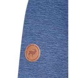 PINEA Damen Windblocker Jacke AIRA Farbe BLAZER BLUE Größe 44
