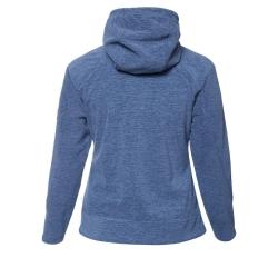 PINEA Damen Windblocker Jacke AIRA Farbe BLAZER BLUE Größe 46