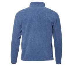 PINEA Herren Windblocker Jacke LARI Farbe BLAZER BLUE