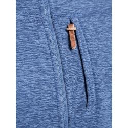 PINEA Herren Windblocker Jacke LARI Farbe BLAZER BLUE Größe 3XL