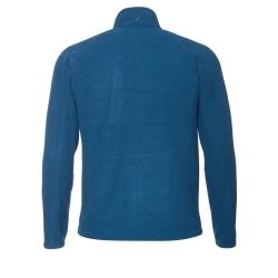 PINEA Herren Fleece Jacke TOMI Farbe SAILOR BLUE
