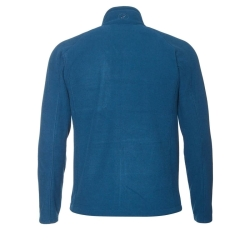 PINEA Herren Fleece Jacke TOMI Farbe SAILOR BLUE Größe S