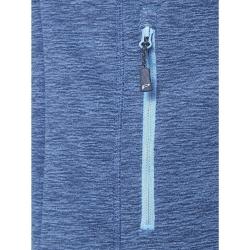 PINEA Damen Windblocker Weste SALLA Farbe BLAZER BLUE Größe 38