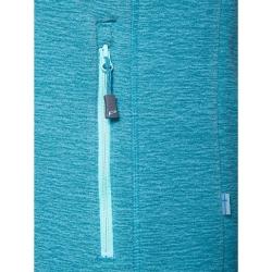 PINEA Damen Windblocker Weste SALLA Farbe CHRYSTAL TEAL