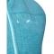 PINEA Damen Windblocker Weste SALLA Farbe CHRYSTAL TEAL Größe 36