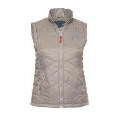 PINEA Damen 5in1 Jacke NINNI Farbe BLUE SHADOW