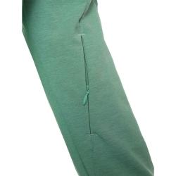 PINEA Damen Softshell Jacke LUMI Farbe DUSTY GREEN Größe 40