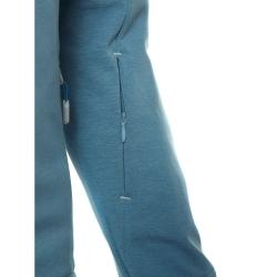 PINEA Damen Softshell Jacke LUMI Farbe BLUE SHADOW Größe 42