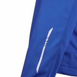 PINEA Damen Sommer Softshell Jacke AINO Farbe NAVY BLAU Größe 36