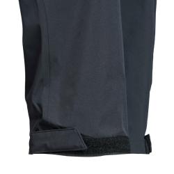 PINEA Damen 3-Layer Hose ANITA Farbe SCHWARZ Größe 34